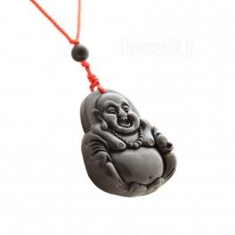 Pendentif Bouddha