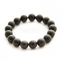 Bracelet pierre anti -douleur