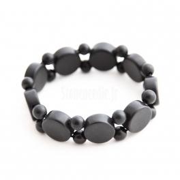Bracelet anti-douleur et stress